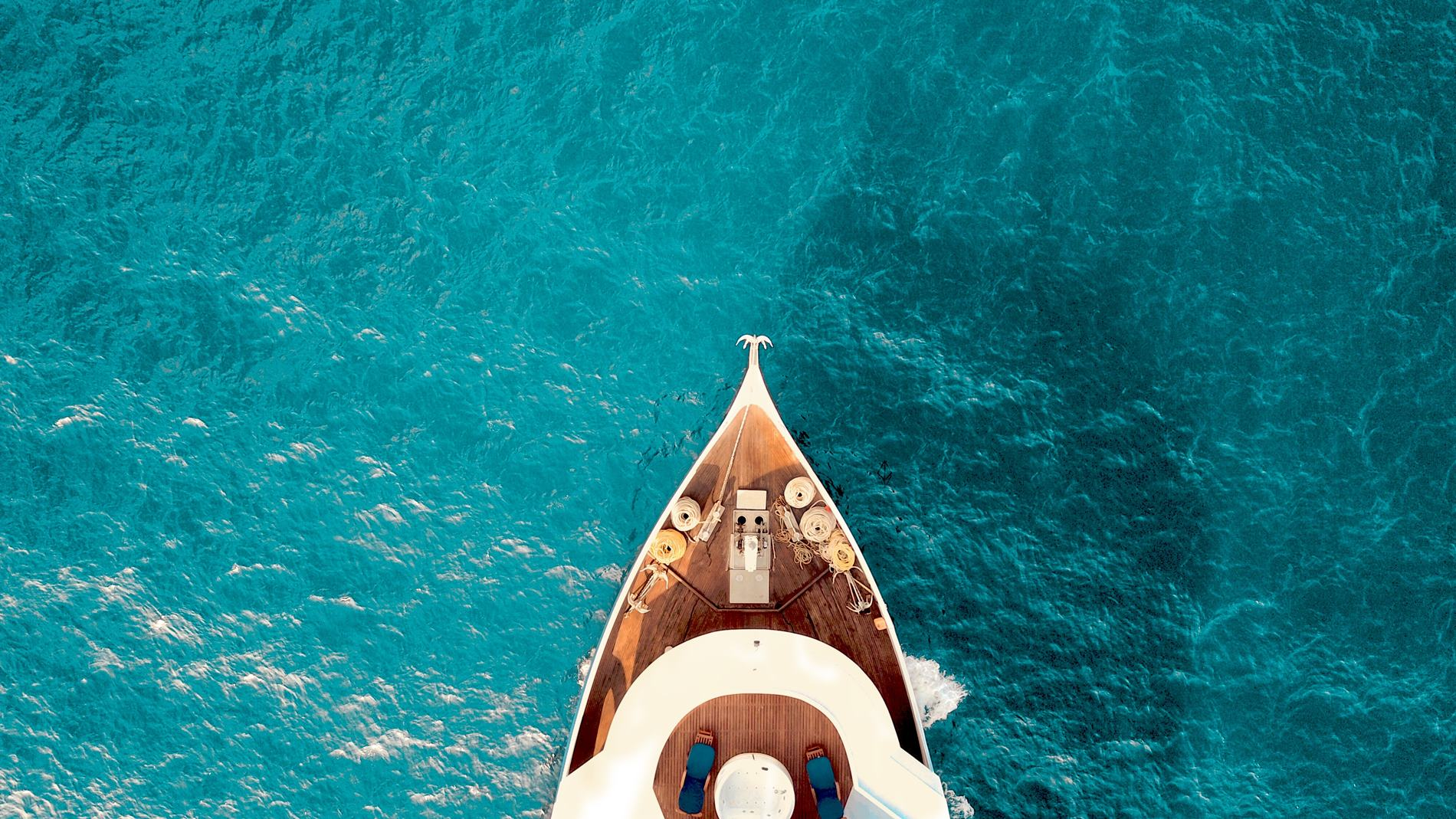SEO Strategy For Yacht Business: Organic vs. Paid